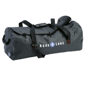 4bag-traveller-dry-bolsa-buceo-estanca-248-min