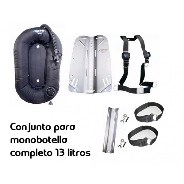 bcd-monobotella-completo-ist-jt-301111 (2)