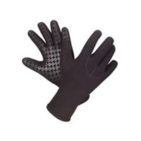 GUANTES STANDARD 2,5MM